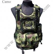genx_deluxe_tactical_paintball_vest_camo[1]